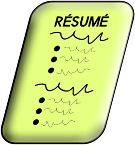 Education career objectives resume